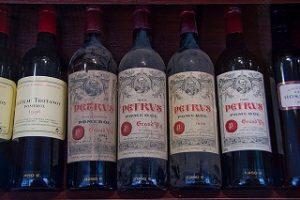 petrus-wine-bots