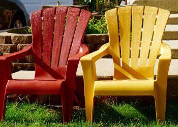 Solid Tips On Bringing Old Furniture Back To Life