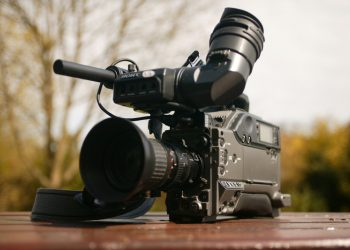 Business Video Marketing – Improve Your SEO Greatly