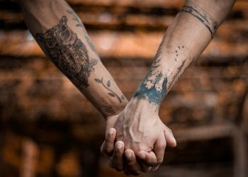 Knowing Where To Get A Tattoo – Its Importance
