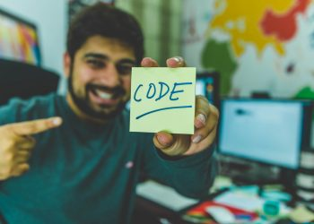 Teaming Up with an App Development Company – The Key Role They Play