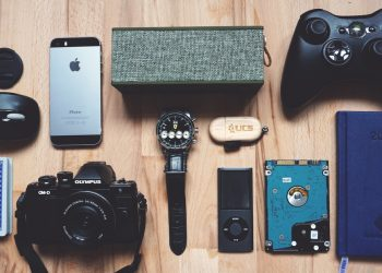 Finding Reliable and Affordable Gadget Repair That Does Not Disappoint