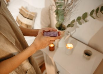 Placing Incense at Around Your Household – Why It's Highly Recommended