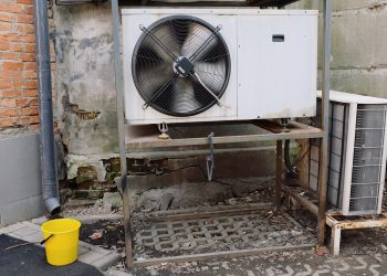 Best Tips on Keeping Your HVAC Systems Well-Maintained All the Time