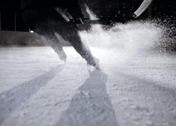 An Interesting Take on Synthetic Ice and the Benefits That It Offers