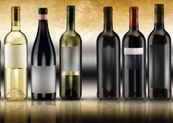 Five biggest challenges of wine