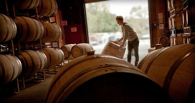vigneron_winemaking