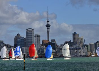 Top Reasons to Go Visit Auckland As Soon As Possible – An Overview