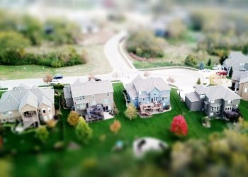 Narrowing Down the Awesome Uses of Real Estate Listings – A Quick Guide