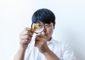 Taking a Closer Look at Cryptocurrency – Trading Tips and Recommendations to Know