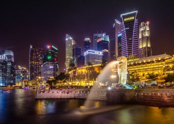 Taking a Vacation in Singapore – Essentials to Always Keep in Mind When Visiting